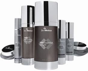 SkinMedica® Toronto