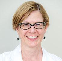 Dr. Patricia Hinton