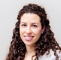 Dr. Nataly Pesin