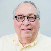 Dr. Jon Waisberg