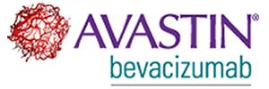 Avastin®