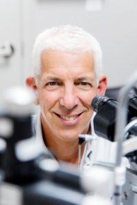 Dr. Rabinovitch